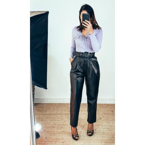 Top Purple pocket [1]