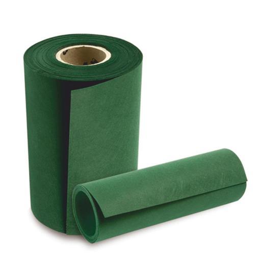 banda union cesped artificial 0.3 x 50 verde [0]