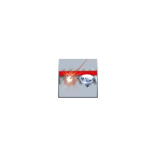 Cortasetos eléctrico Einhell GC-EH 5550/1 [3]