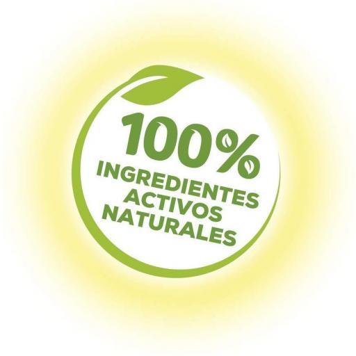 NUTRI ONE ABONO CONCENTRADO PARA PLANTAS 500 ML [3]
