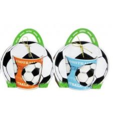 Taza Balón de Futbol [3]