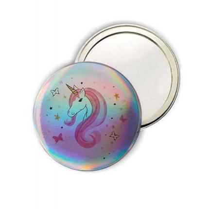 Espejo de Unicornio