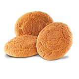 Jarra Emoji con colacao y galletas [2]