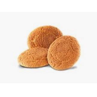 Jarra Futbol con colacao y galletas [2]