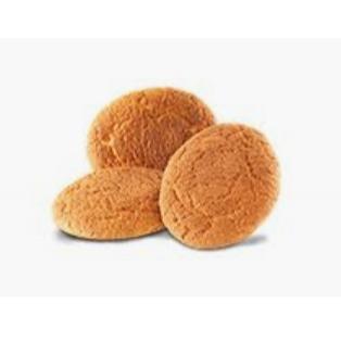 Taza Sirena con Colacao, galletas  y bálsamo de labios  [2]