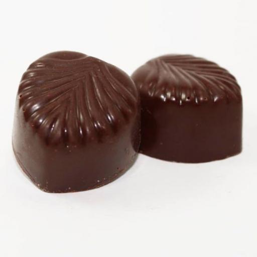 Colección SOFT Chocolate Belga  [3]