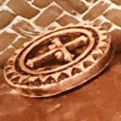 Madreña artesanía asturiana [2]