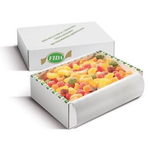 Fruta Italiana [1]