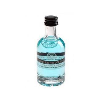 Kit Gin Tonic The London nº1 & Fever Tree [3]
