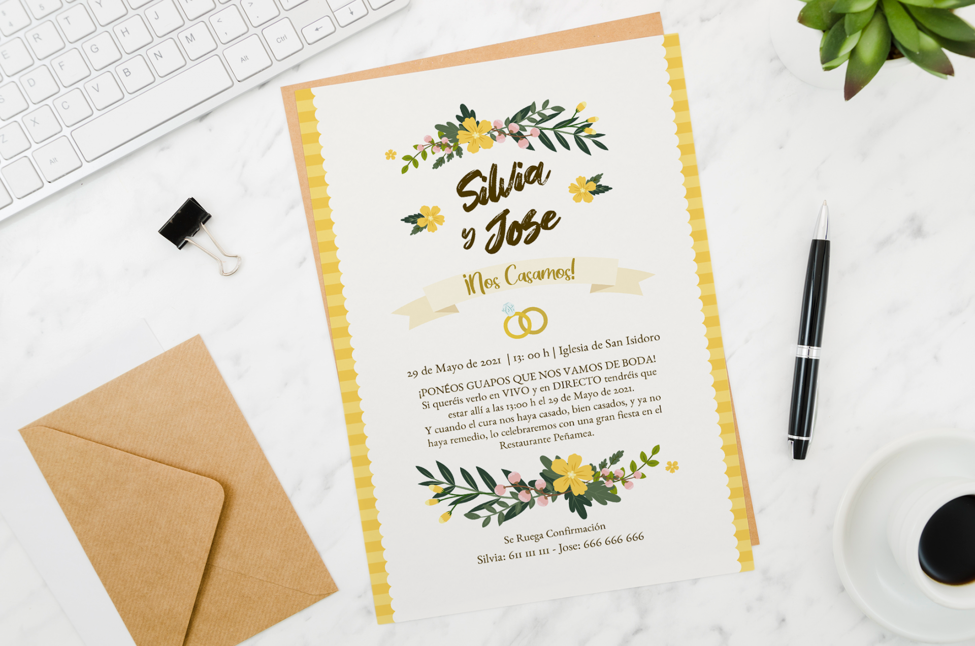 Invitacion-yellow-pixelizate.png