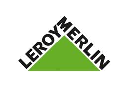 LogoLeroyMerlin.png