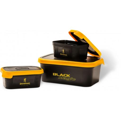 BROWNING BLACK MAGIC®  BOX