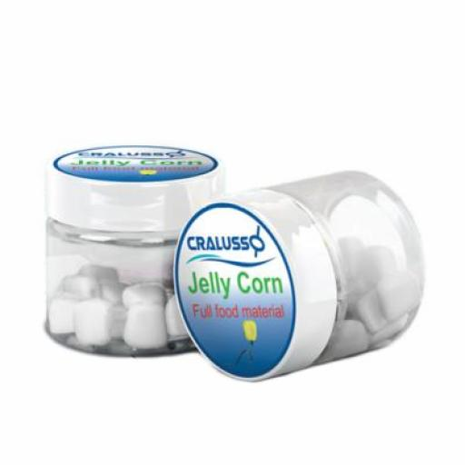 CRALUSSO Jelly CORN
