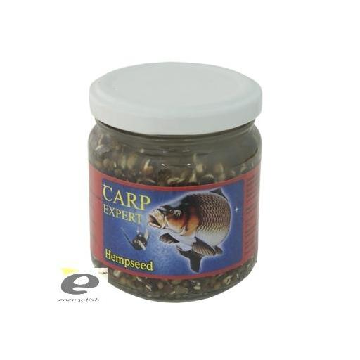 CARP EXPERT CAÑAMON 212ML