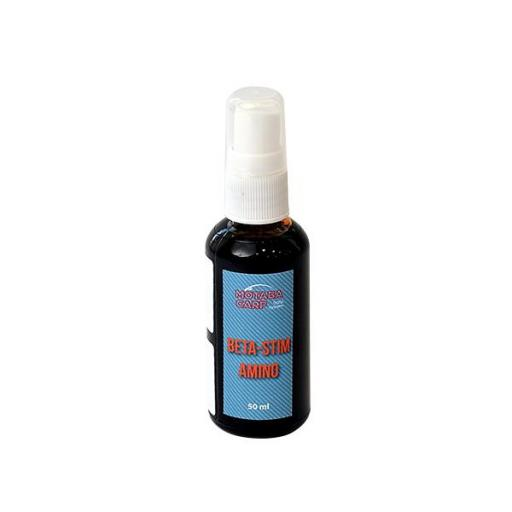 MOTABA CARP BETA STIM SPRAY 50 MML 77G