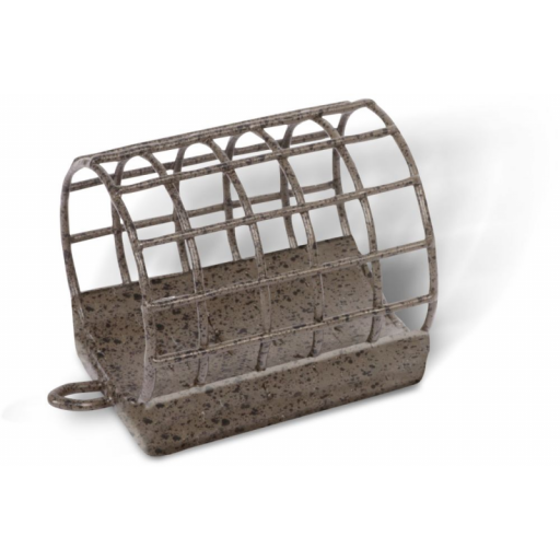 BROWNING CAGE FEEDER XENOS WIRE SPECIALIST