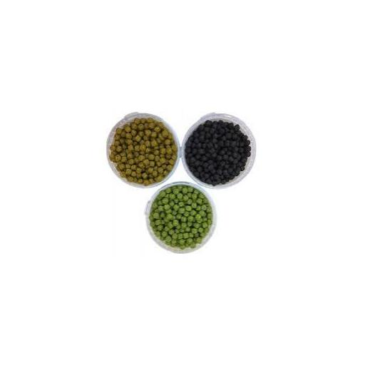 Bait Tech Special G Soft Hookers 6mm [1]