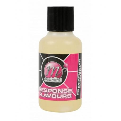 Response Flavours
