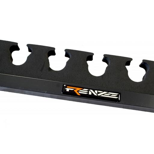 FRENZEE TOP KIT ROOSTS [1]