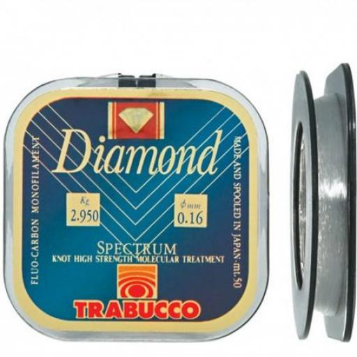 Trabucco Diamond Spectrum