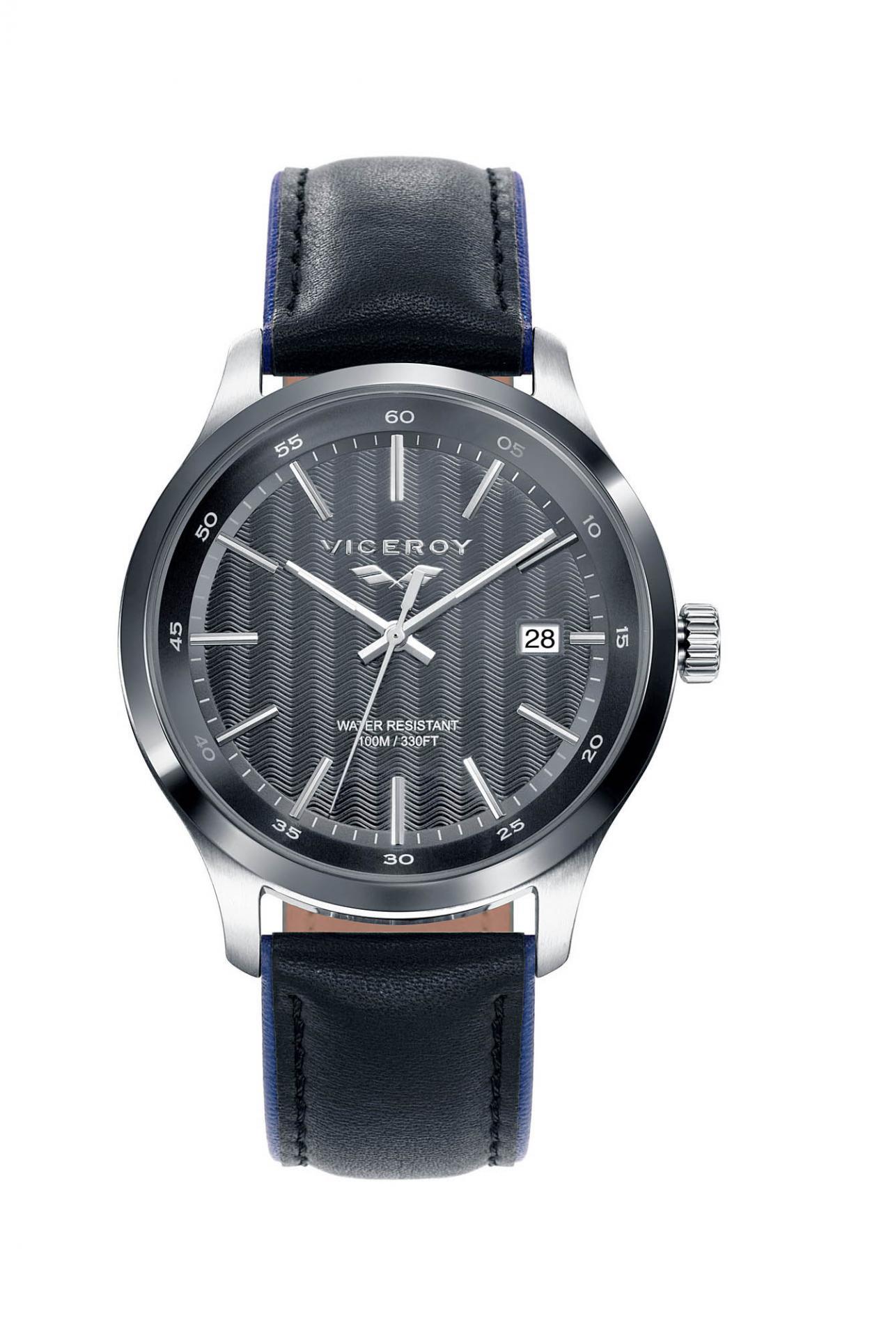 Reloj Viceroy Hombre Ref. 471097-57