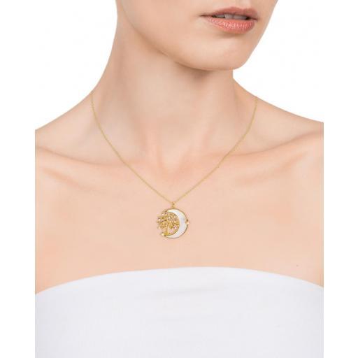 Collar Viceroy Ref. 13002C100-90 [1]