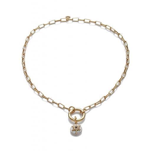Collar Viceroy Ref. 1341C01012