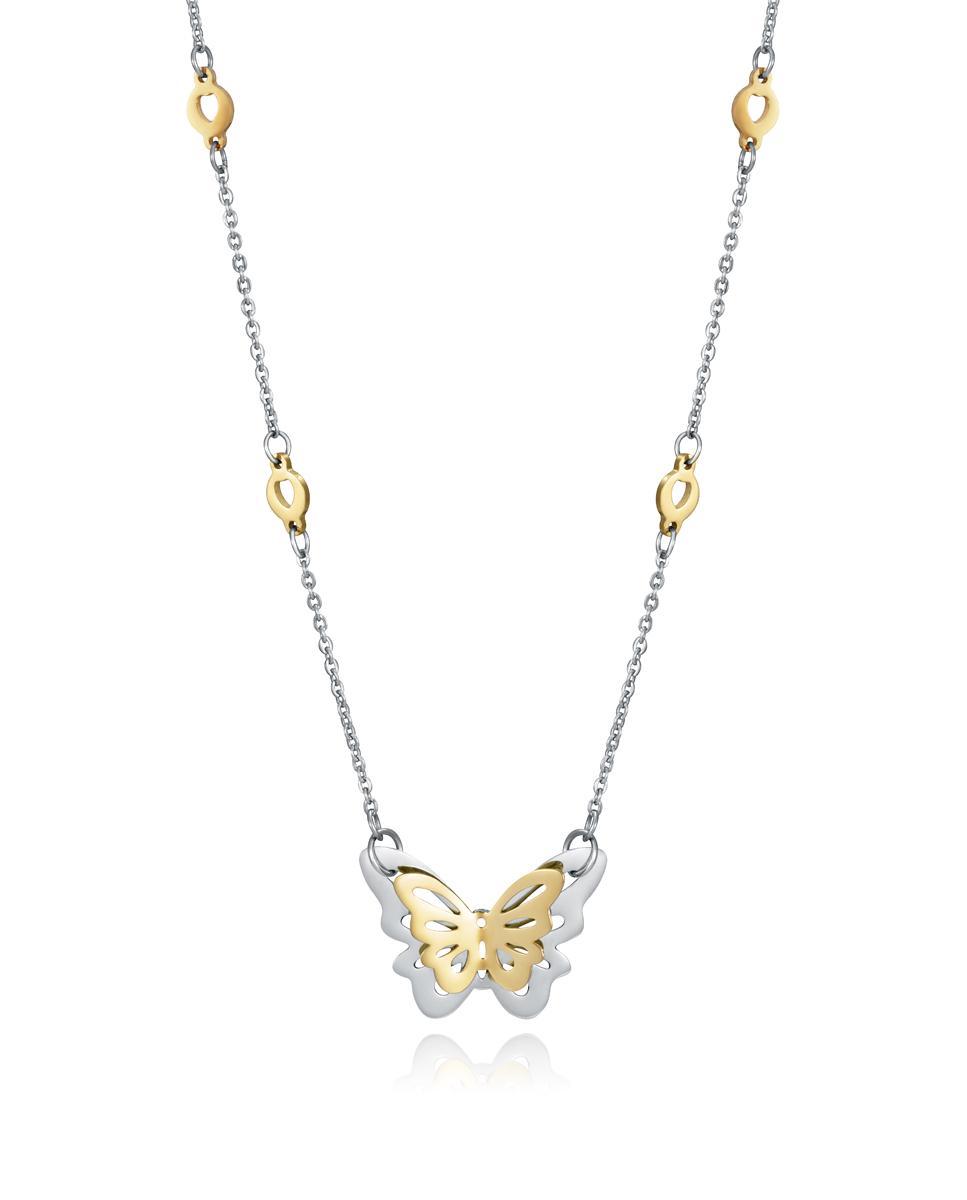 Collar Viceroy Fashion Ref. 15065C01012