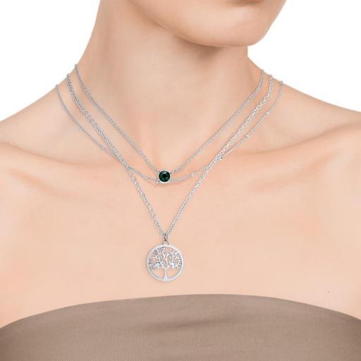 Collar Viceroy Ref. 15104C01000 [1]