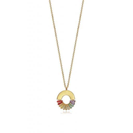 Collar Viceroy Ref. 15109C000-36