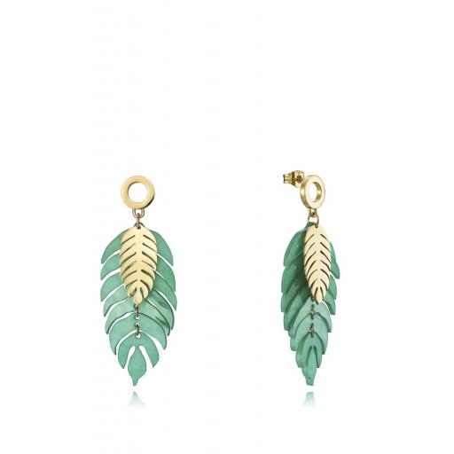 Pendientes Viceroy Fashion Ref. 15115E01016