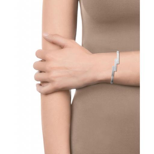 Pulsera Viceroy Fashion Ref. 15118P01000 [1]