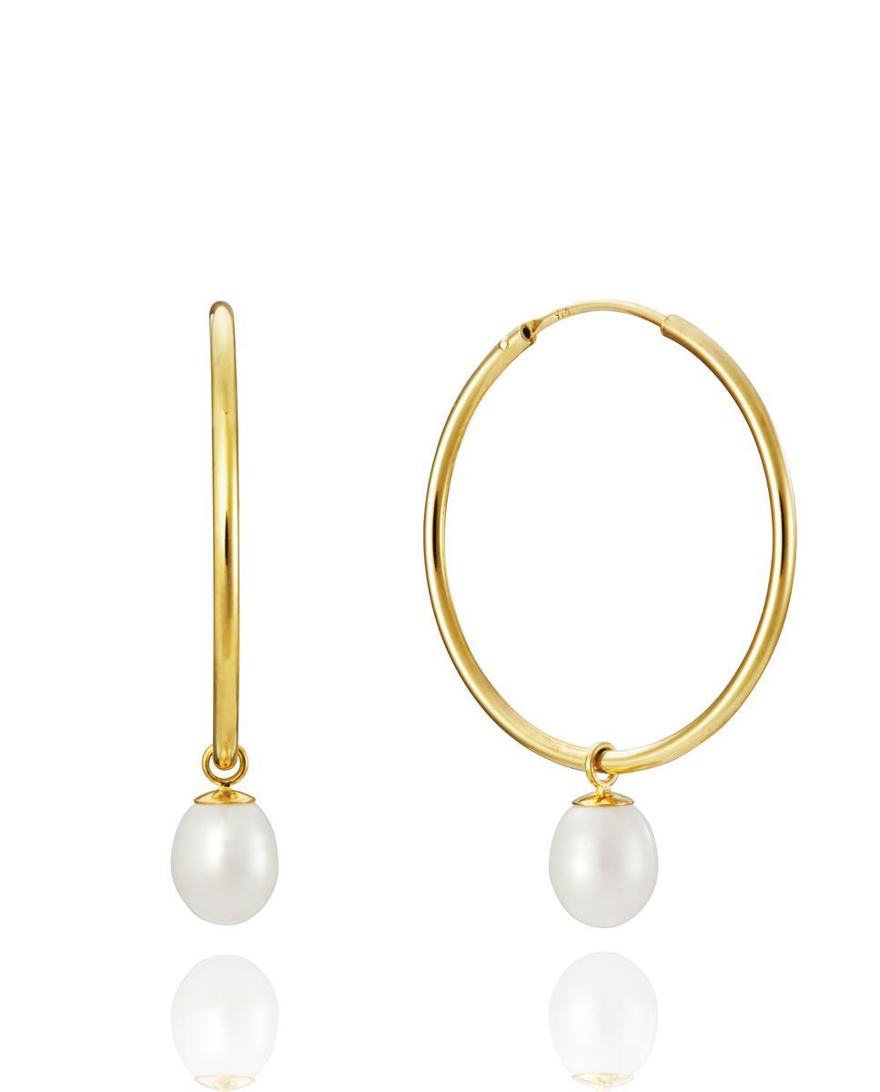 Pendientes de Mujer Viceroy Jewels REF. 1603E000-66
