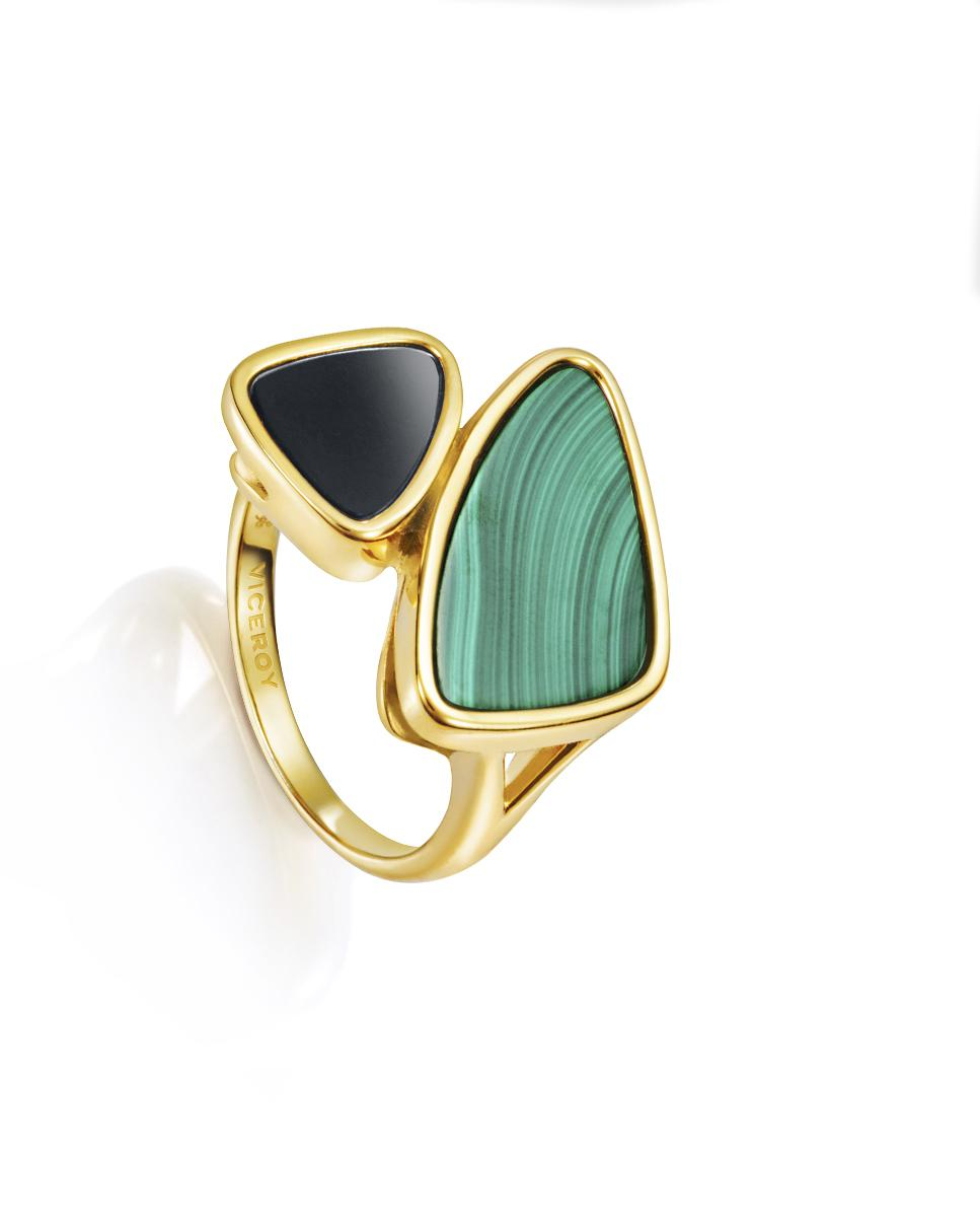 Anillo de Mujer Viceroy Jewels REF. 3014A012-42