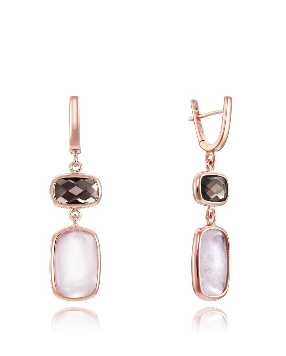 Pendientes de Mujer Viceroy Jewels REF. 3018E100-49
