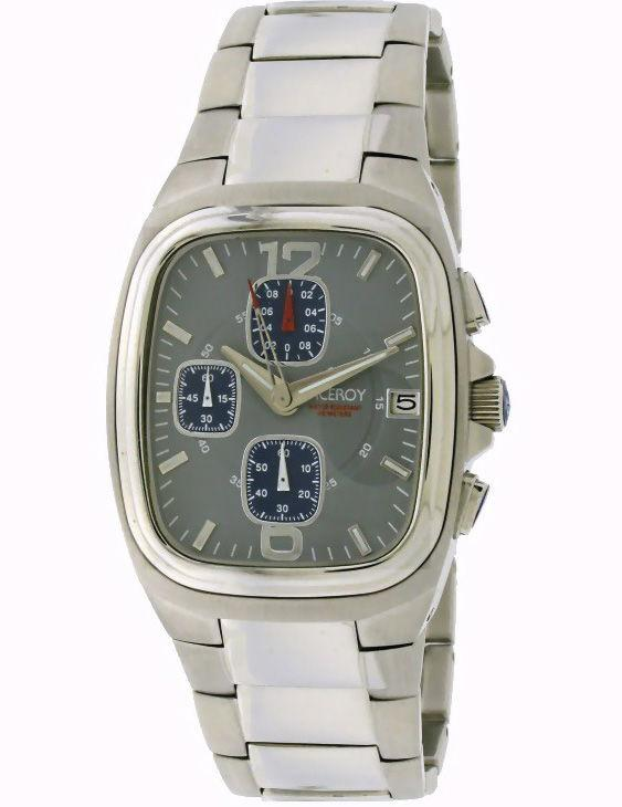 Reloj VICEROY 43493-35 ENRIQUE IGLESIAS