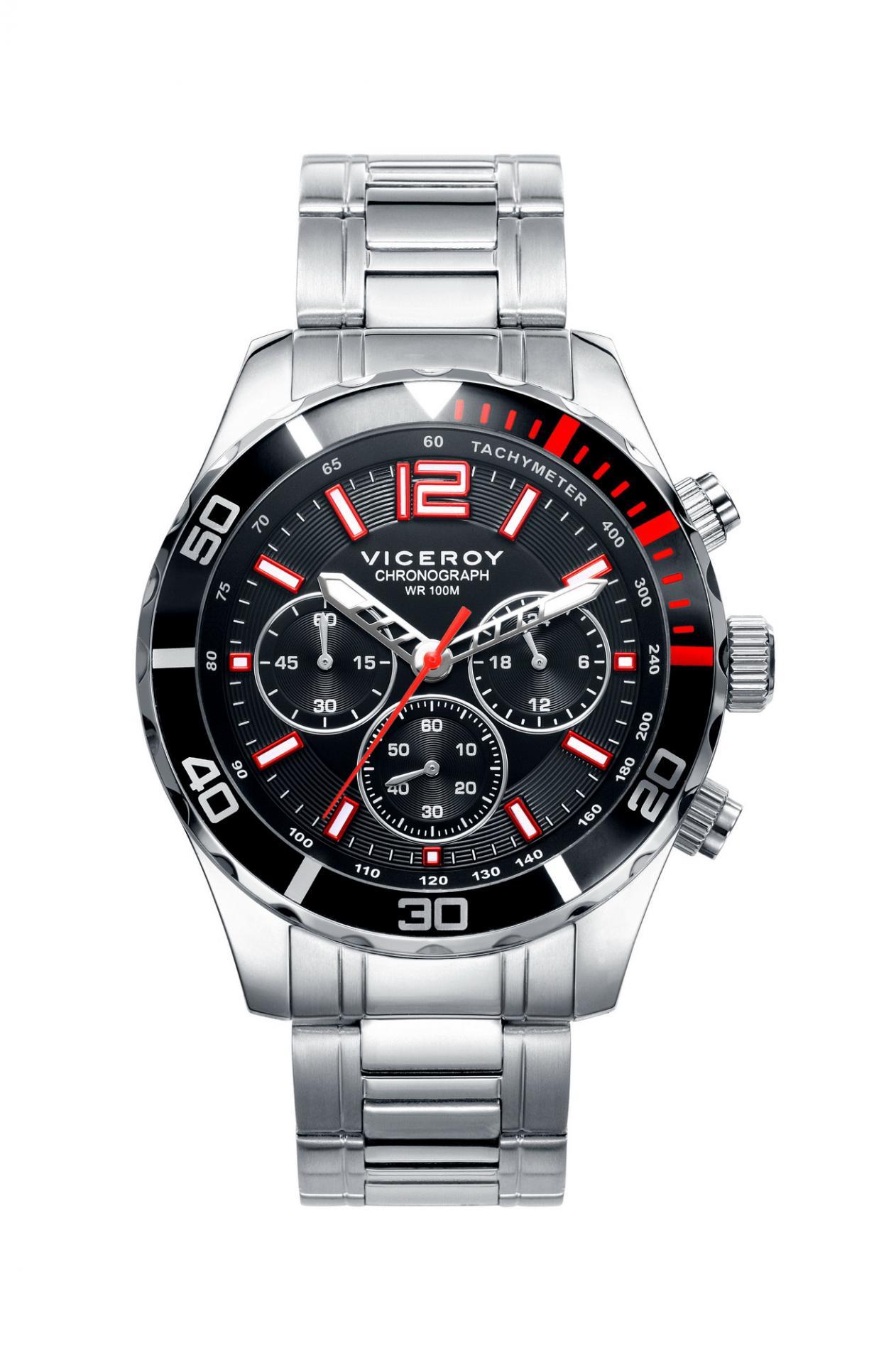 Reloj Viceroy Hombre Ref. 401021-55