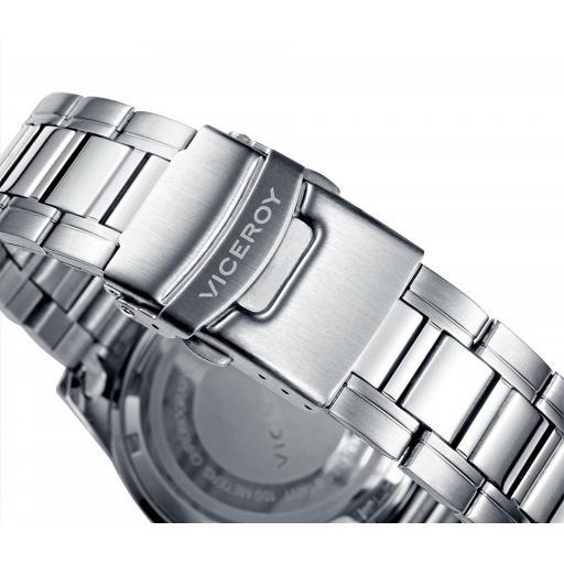Reloj Viceroy Hombre Ref. 401021-55 [2]