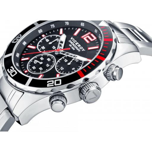 Reloj Viceroy Hombre Ref. 401021-55 [1]