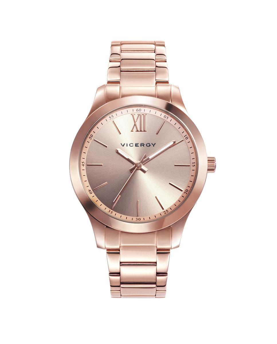 Reloj Viceroy Mujer Ref. 401068-93