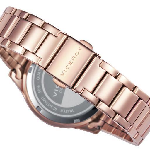 Reloj Viceroy Mujer Ref. 401068-93 [2]