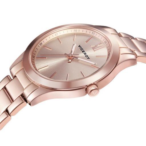 Reloj Viceroy Mujer Ref. 401068-93 [1]
