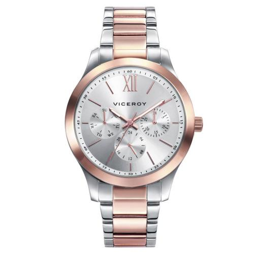 Reloj Viceroy Mujer Ref. 401070-03