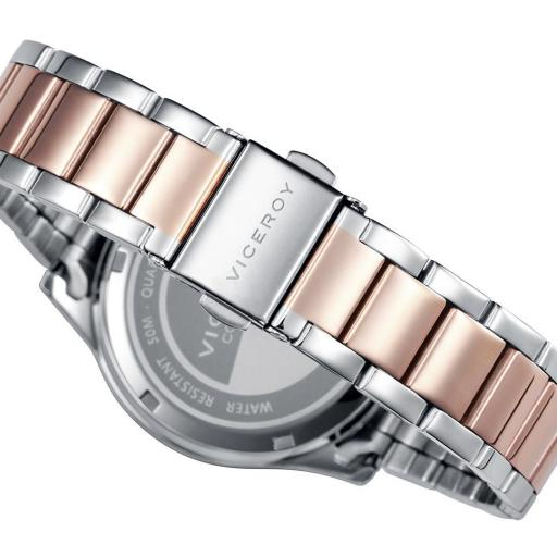 Reloj Viceroy Mujer Ref. 401070-03 [2]