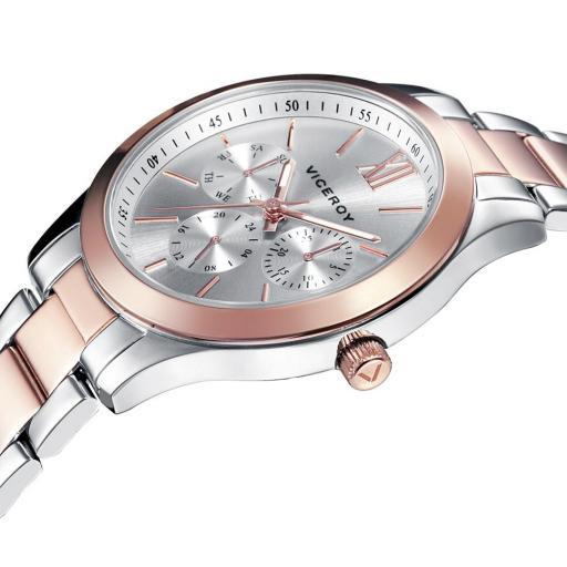Reloj Viceroy Mujer Ref. 401070-03 [1]
