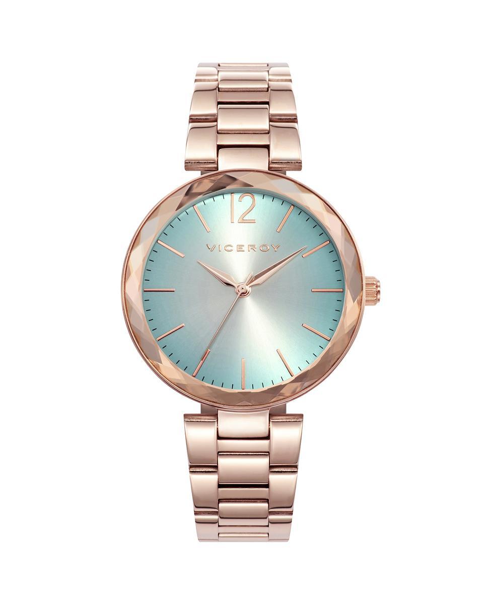 Reloj Viceroy Mujer Ref. 401080-97