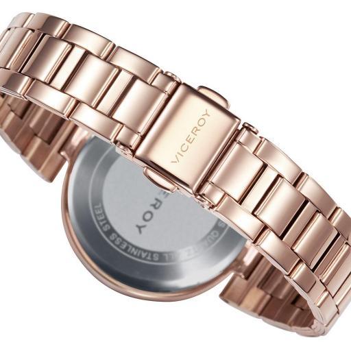 Reloj Viceroy Mujer Ref. 401080-97 [2]