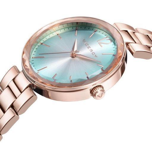 Reloj Viceroy Mujer Ref. 401080-97 [1]