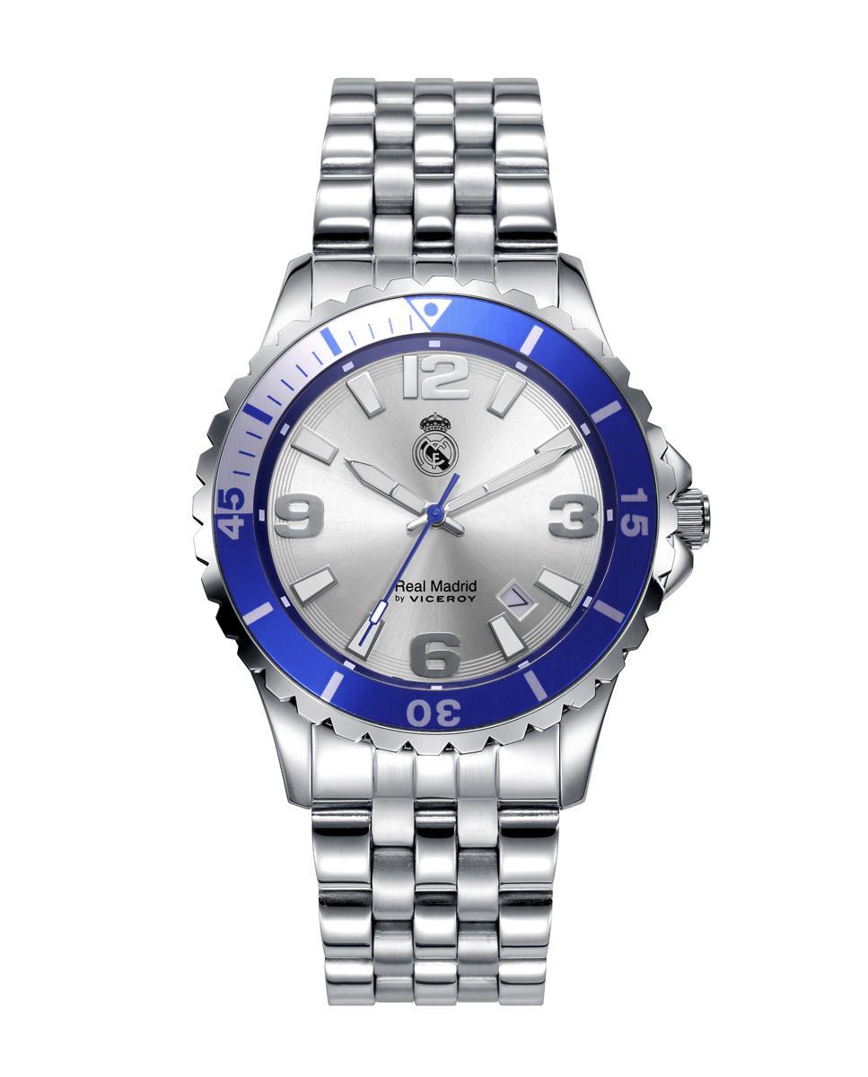 Reloj Viceroy Niño R. Madrid Ref. 401120-05
