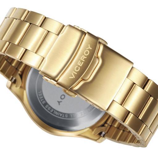 Reloj Viceroy Hombre Ref. 401135-36 [2]